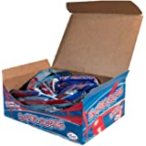 """Super Ropes 34"""" Individually Wrapped Rope, 2oz (15 Pack)"""