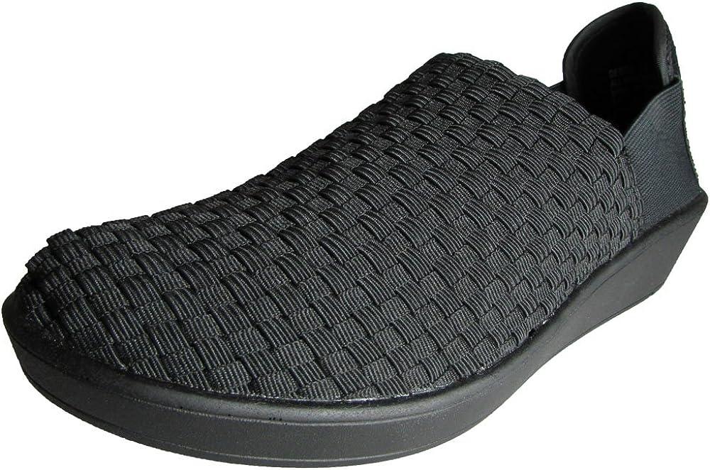 Steven Dessa Slip On Loafer