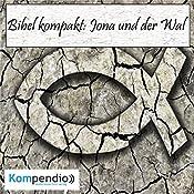 Jona und der Wal (Bibel kompakt) | Alessandro Dallmann