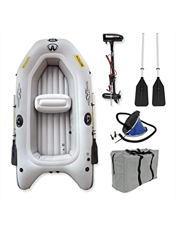 Amazon co uk: Dinghies - Boats: Sports & Outdoors