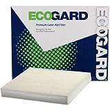 ECOGARD XC35519 Premium Cabin Air Filter Fits Acura MDX 2007-2020, TL 2004-2014, RDX 2007-2018, TSX 2004-2014, TLX 2015…