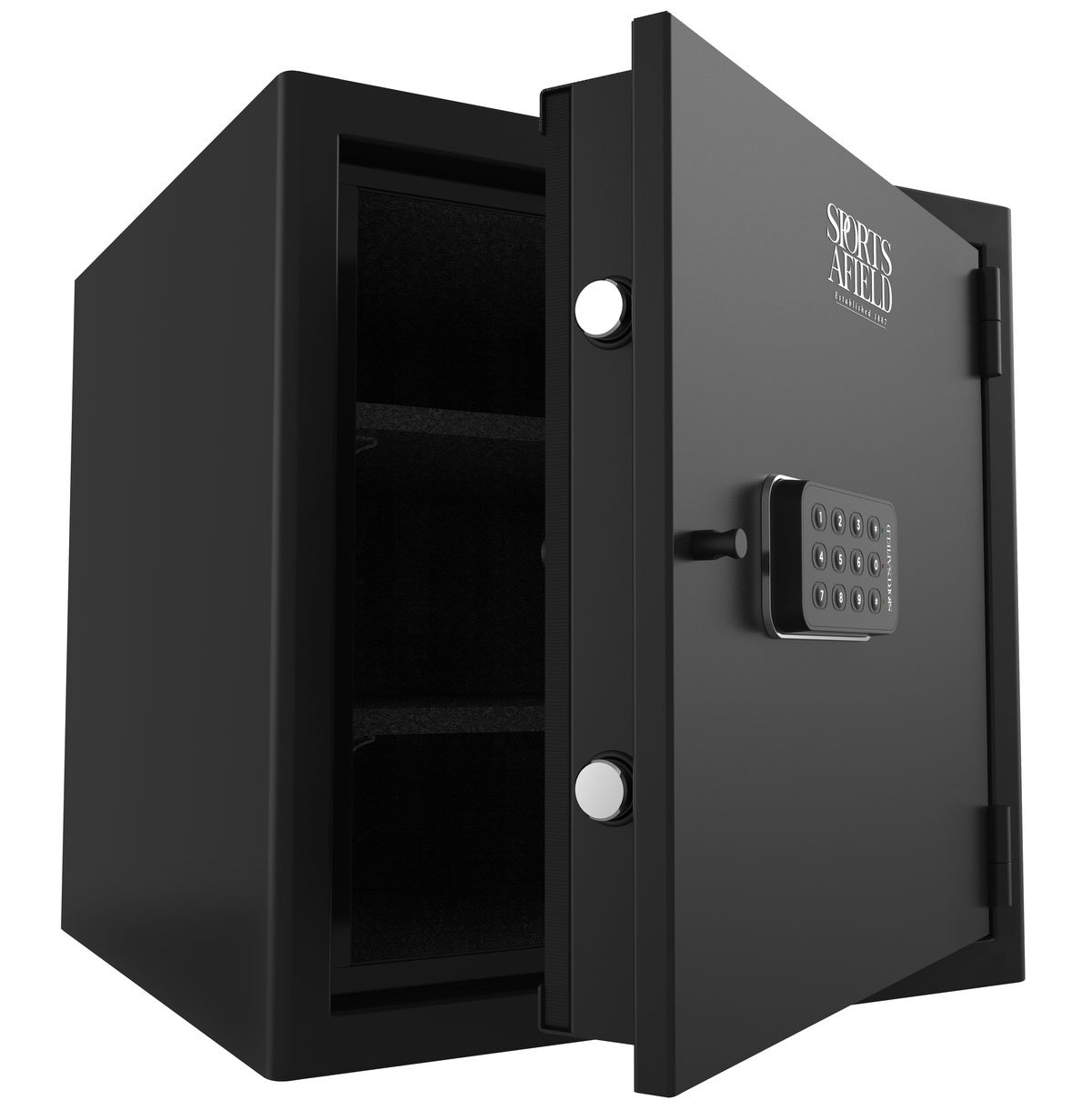 Sports Afield SA-ES03 Home and Office Fire Safe, 20x20