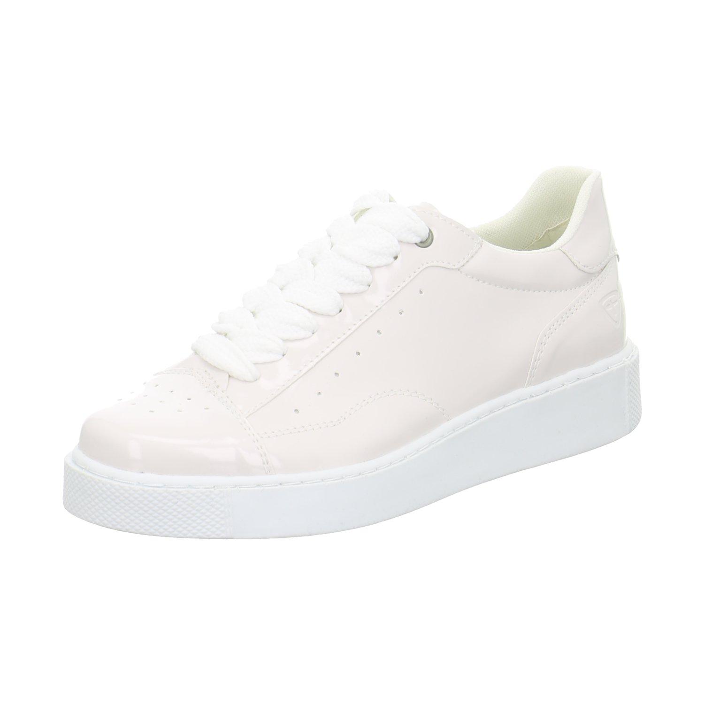 Tamaris 1-1-23672-38 253 - Zapatos de cordones para mujer 38|Rosa