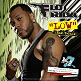 Flo Rida Apple Bottom Jeans MP3 Download
