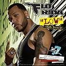 Low (online single)