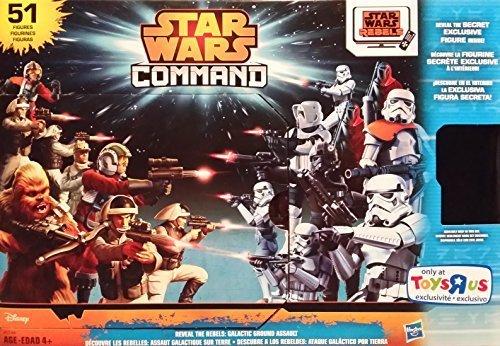 "Disney Star Wars Rebels Chopper Plush Exclusive 7 1//2/"""