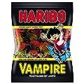 Haribo Bunte Vampire 200g by Haribo