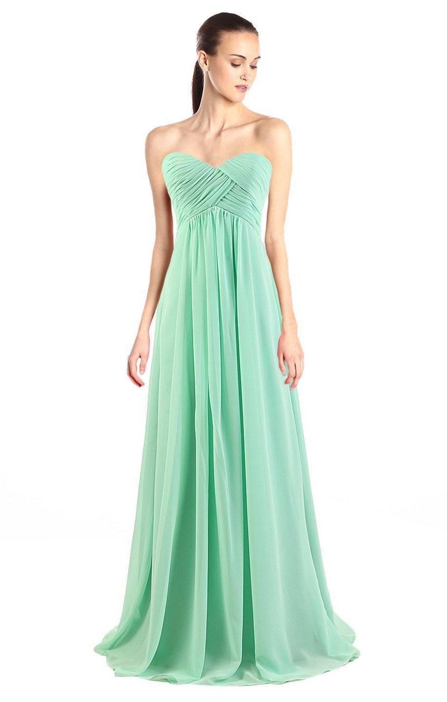 Lovely Prom Dresses Nh Contemporary - Wedding Ideas - memiocall.com