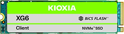 XG6 Client