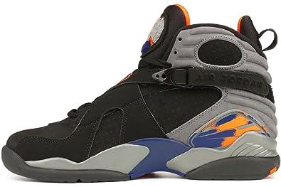 retro jordan basketball shoes