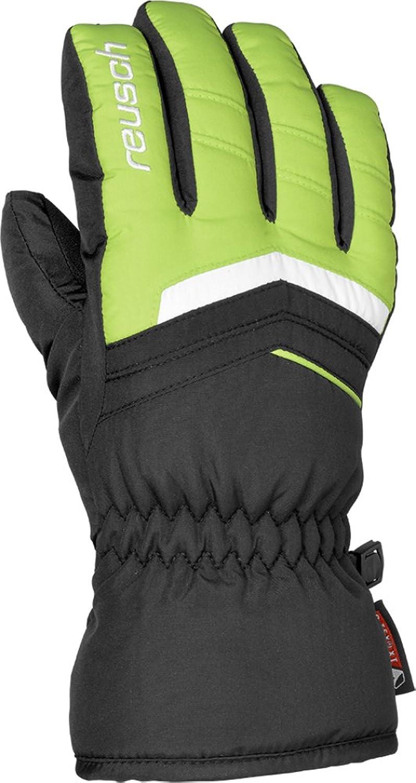 Reusch Kinder Handschuhe Bennet R-Tex XT Junior