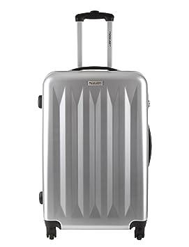 d99d2088213c3 Travel One Valise cabine - DORON - Taille S - 21.50cm: Amazon.fr ...