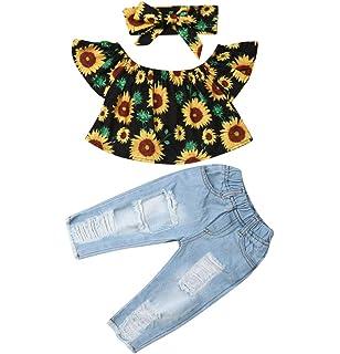 Amazon.com: Pantalones cortos con diseño de hojas de loto ...