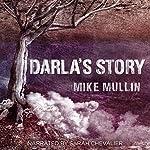 Darla's Story: Ashfall Trilogy | Mike Mullin