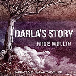 Darla's Story Audiobook