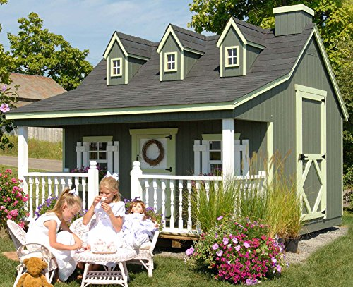 little-cottage-company-pennfield-diy-playhouse-kit-11-x-10