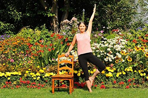 Buy gentle yoga dvd