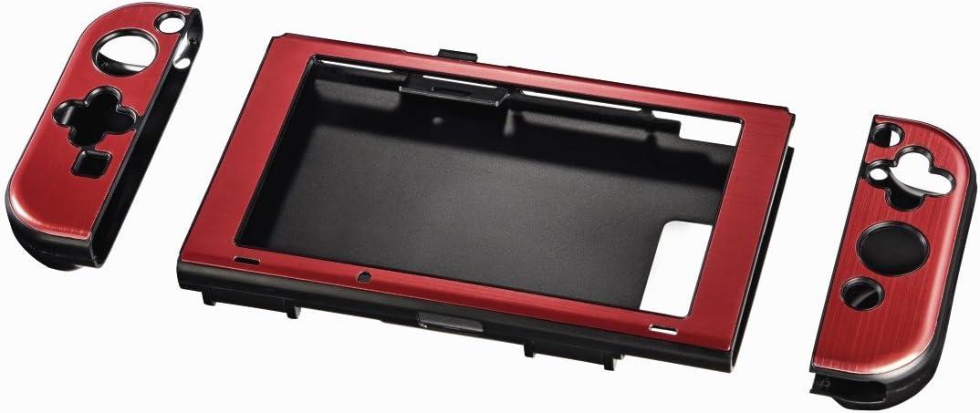 Hama 00054665 Maleta de transporte accesorio y piza de ...