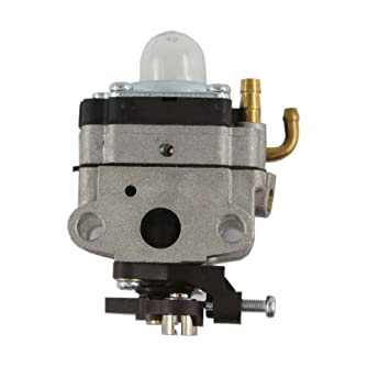 XA Carburador para shindaiwa T230 T230 X T230 X R t282 t282 ...