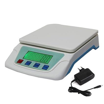 e5394ba71 Buy AmtiQ 200V Digital Electronic Weighing Machine