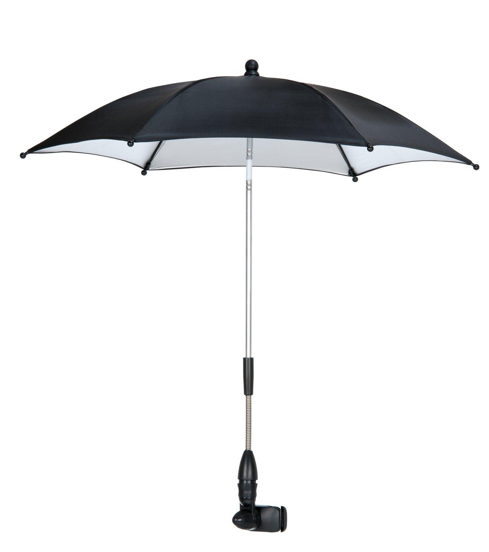 Baby Sonnenschirm Schirm Kompatibel Mit Hesba Sonnendach Schutz Sonne /& Regen