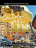 Vista Point - Chiang Mai, Thailand