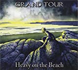 Heavy On The Beach by Grand Tour