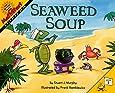 Seaweed Soup (Great Source Mathstart)