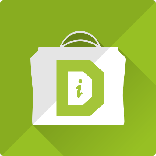 Dealizen - Best Deals & Offers Online - Shopping India Online Offers