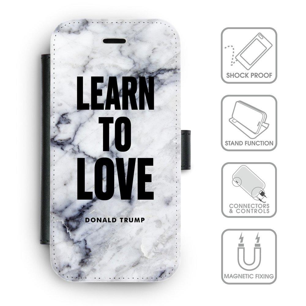 Cargador de la tarjeta del teléfono celular // Q04070522 Amor ...