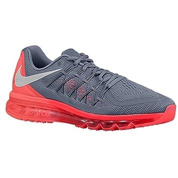 design de qualité b4b17 05bdf Amazon.com: Nike Air Max 2015: Everything Else