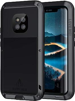 coque iphone 7 antivol