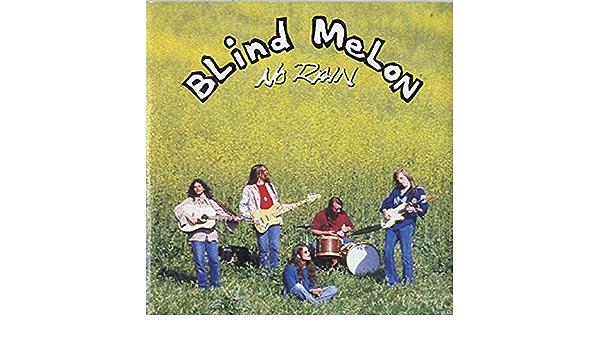 No Rain: Blind Melon: Amazon.es: Música