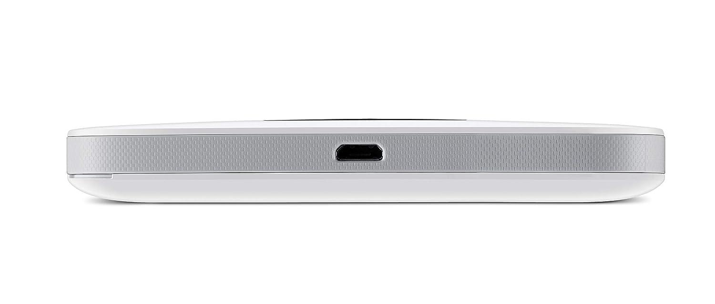 Huawei E5577Fs-932 Router WiFi da 150 MBps 4G LTE