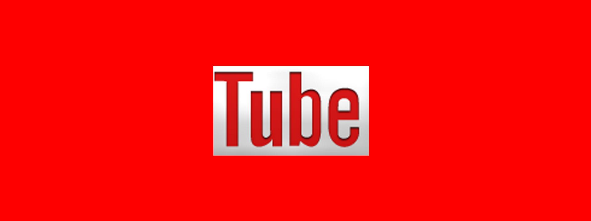 Buy kids movies on youtube
