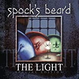 Light by Spock's Beard