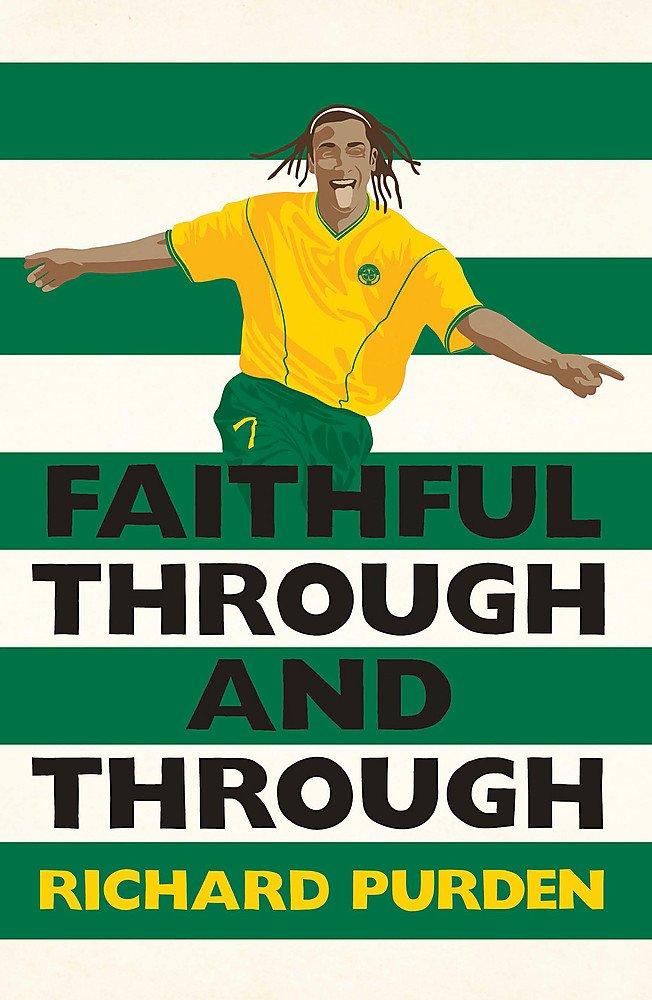 Download Faithful Through and Through ebook