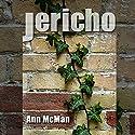 Jericho Hörbuch von Ann McMan Gesprochen von: Christine Williams