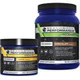 Beachbody Performance Stack - 2 Products