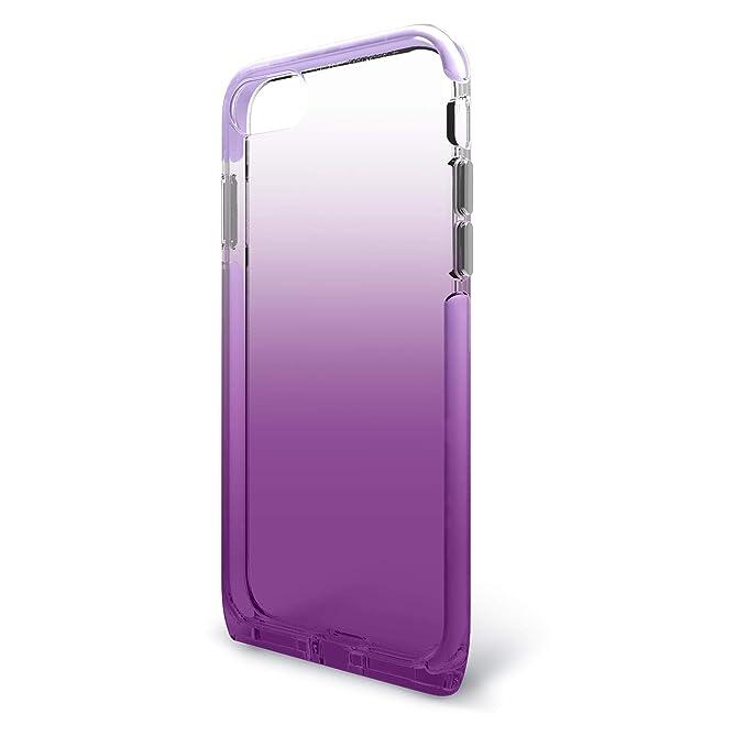 iphone 7 case amethyst