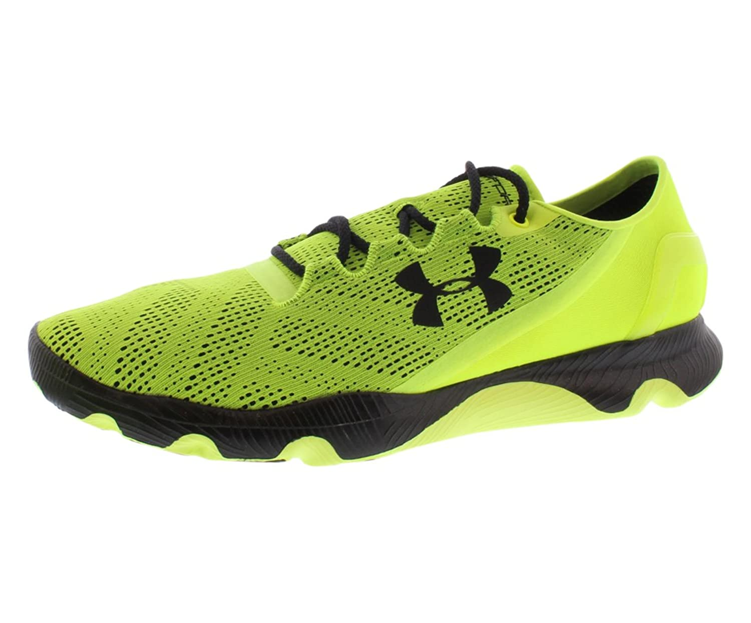 4f8939b596a2 30%OFF Under Armour Speedform Apollo Vent Running Shoes - SS15 ...