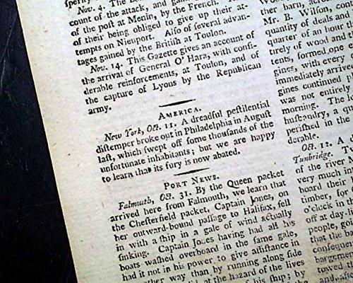 john-hancock-american-revolution-patriot-statesman-governor-death-1793-magazine-the-gentlemans-magaz