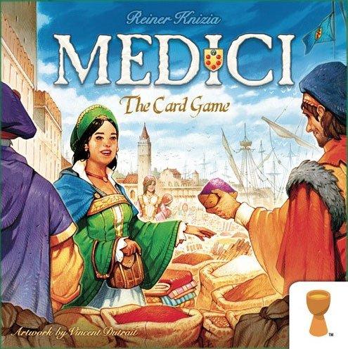 java card games online - 9