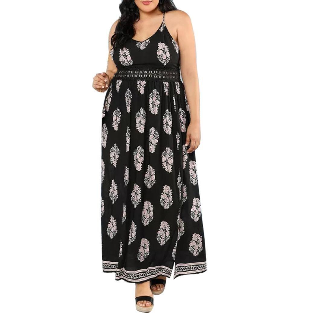 3e1b9c12c5 Sexy, Elegant, Casual, Beach Summer dresses ☀☀☀Feature: Lace Stitching,  Sleeveless , Maxi Dress. Women dress shirts women dresses for work women  dresses ...
