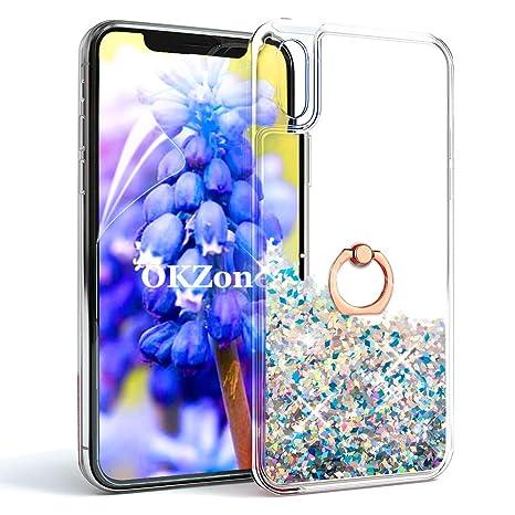 okzone coque iphone xr