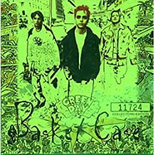 Basket case [Single-CD]