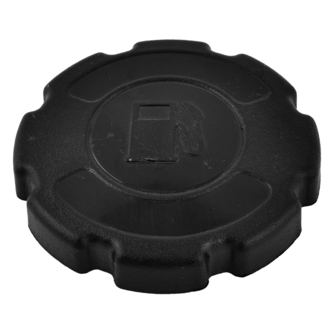 uxcell Replacement Gasoline Engine Motor Oil Gas Fuel Tank Gasket Cap Cover