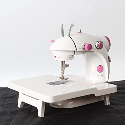 Amazon NEX Extension Table For Sewing Machine Expansion Board Interesting Extension Table For Sewing Machine