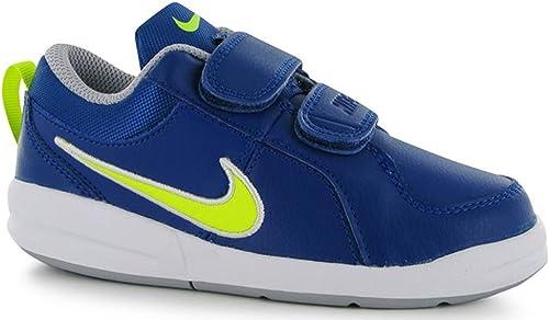 Childrens Boys Nike Velcro Trainers