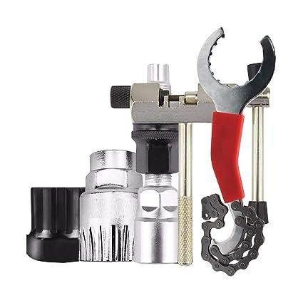 Bicycle chain repair kit,Kit de reparación de cadena de ...